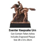 Equine Cremation Wales